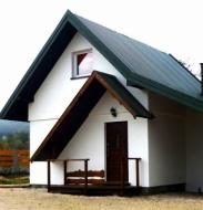 domek (1280x620).jpg