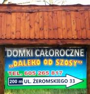 domek10 (1280x935).jpg